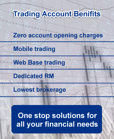 Icici bank forex trading account